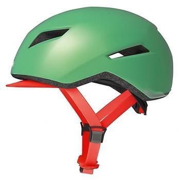ABUS YADD-I green
