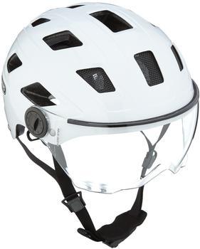 abus-hyban-white-creamclear-visor-l-58-63cm