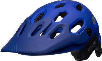 bell-helme-bell-super-3-mips-helmet-blau-52-56-cm
