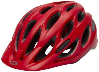 bell-helme-tracker-helmet-rot-54-61-cm