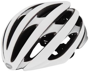 bell-helme-bell-stratus-helmet-weiss-55-59-cm