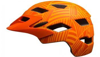 bell-helme-bell-sidetrack-child-matte-tang-orange-seeker