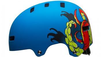 bell-helme-bell-span-fahrradhelm-matt-force-blue-retina-octbeast
