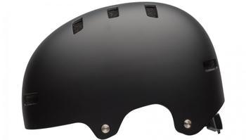bell-helme-bell-span-fahrradhelm-matt-schwarz