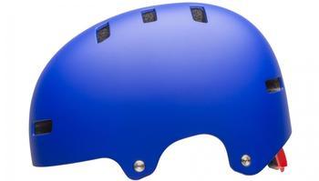 bell-helme-bell-span-fahrradhelm-matt-cobalt
