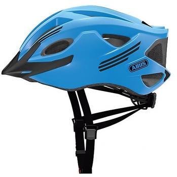 abus-s-cension-neon-blue-m-54-58cm
