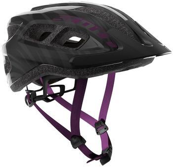 scott-supra-helm-black-violet