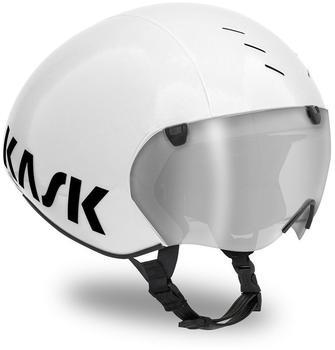 kask-bambino-pro-helm-weiss