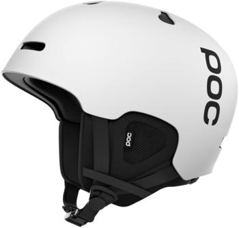 poc-auric-cut-helm-matt-white-groesse-59-62