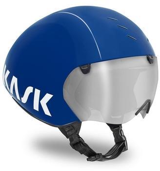 Kask Bambino Pro blue
