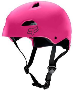 fox-flight-sport-helmet-pnk-l-57-58cm-bike-helme