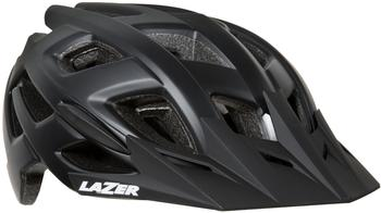 lazer-ultrax-ats-helmet-mat-black-l-58-61cm-mountainbike-helme