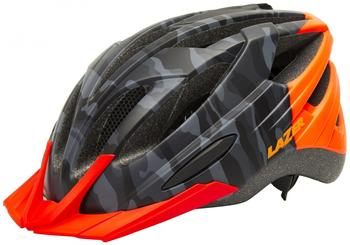 lazer-vandal-helmet-mat-black-camo-flash-orange-m-l-55-61cm-bike-helme