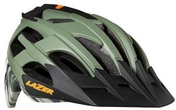 lazer-oasiz-helmet-mat-green-camo-m-55-59cm-mountainbike-helme