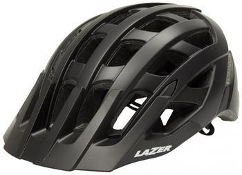 lazer-roller-helmet-mat-black-m-55-59cm-mountainbike-helme