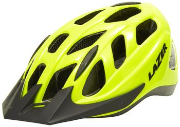 lazer-cyclone-helmet-flash-yellow-l-58-61cm-bike-helme