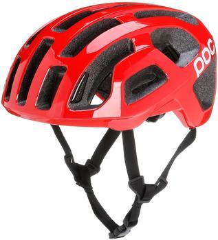 poc-octal-fahrradhelm-rot-54-60