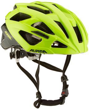 alpina-valparola-rc-helm-be-visible-58-63cm-rennrad-helme