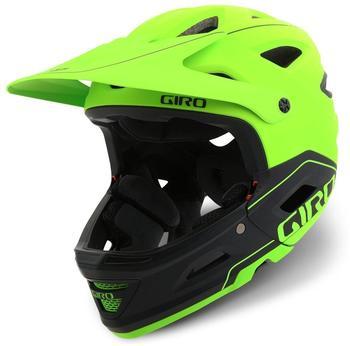 giro-switchblade-mips-fullface-helmet-mat-lime-black-51-55-cm