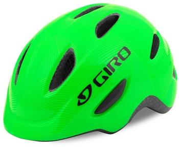 giro-scamp-green-lime-lines-xs-47-51-cm