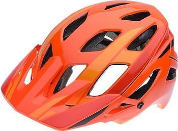 Specialized Ambush moto orange speed-streak