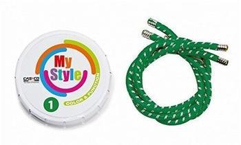 casco-mystyle-helmstreifen-gruen-m