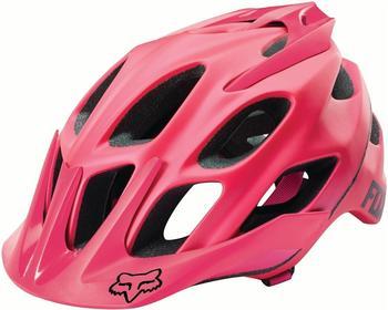 fox-flux-solids-helmet-pink-xs-s-52-56cm-mountainbike-helme