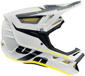 100-aircraft-dh-helmet-incl-mips-primer-xl-61-62cm-bike-helme