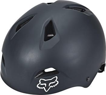 fox-flight-sport-helmet-black-m-55-56cm-bike-helme