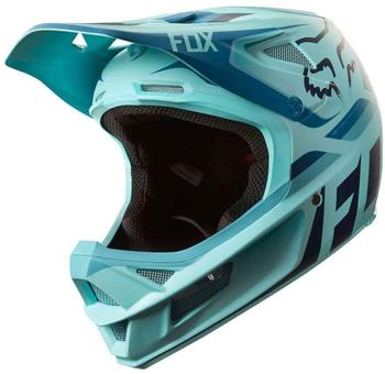 fox-rpc-seca-helmet-men-ice-blue-l-58-61cm-bike-helme