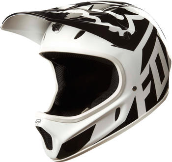 fox-rampage-race-helmet-men-white-black-xl-61-64cm-bike-helme