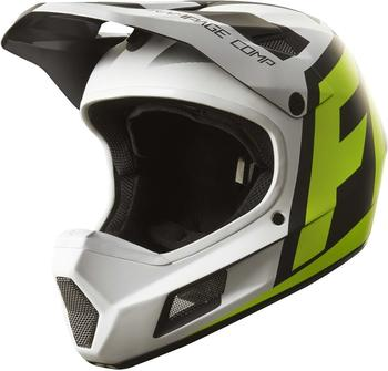 fox-rampage-comp-creo-helmet-men-white-yellow-xl-61-64cm-bike-helme