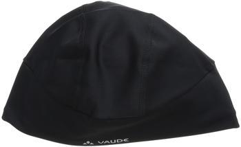 vaude-bike-race-cap-53-55-cm-black