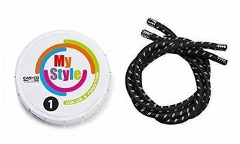 casco-mystyle-helmstreifen-schwarz-s