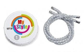 casco-mystyle-helmstreifen-silber-s