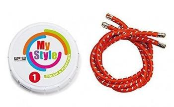 casco-mystyle-helmstreifen-rot-s