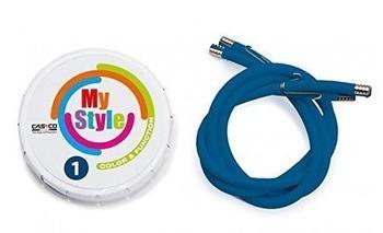 casco-mystyle-helmstreifen-blau