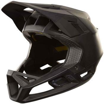 fox-proframe-helmet-men-matte-black-m-56-58cm-bike-helme