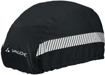 vaude-luminum-helmet-raincover-black