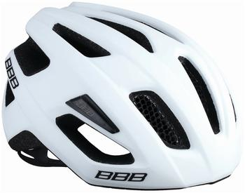 bbb-kite-bhe-29-helm-weiss-52-58-cm