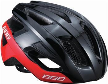 bbb-kite-bhe-29-helm-schwarz-52-58-cm