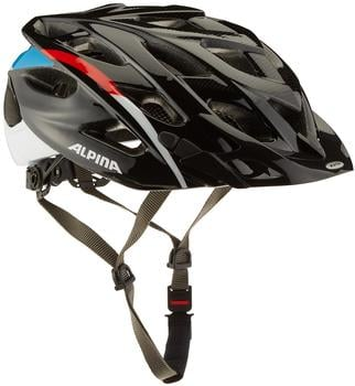 alpina-d-alto-helm-black-red-blue-57-61cm-mountainbike-helme