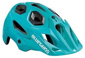 bluegrass-golden-eyes-mtb-helmet-green-mint-l-58-63cm-mountainbike-helme