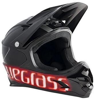 bluegrass-intox-fullface-helmet-black-xs-52-54cm-bike-helme