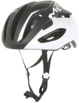 met-rivale-helmet-black-white-54-58cm-rennrad-helme
