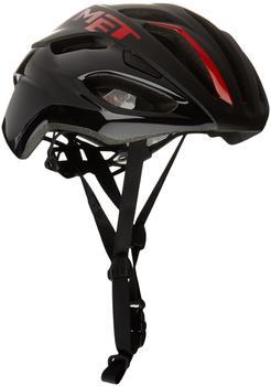 met-rivale-helmet-black-pink-54-58cm-rennrad-helme