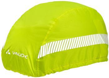 vaude-luminum-helmet-raincover-neon-yellow