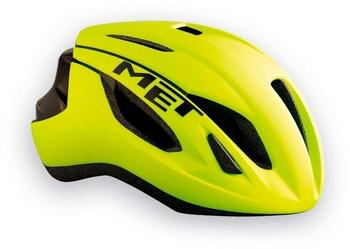 met-strale-safety-helmet-yellow-black-52-59cm-mountainbike-helme