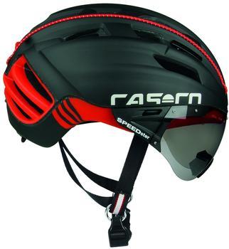 casco-speedster-tc-plus-rennradhelm-schwarz-rot-59-63cm