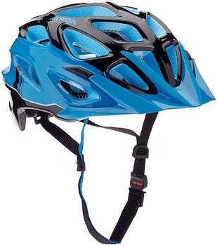 alpina-mythos-30-fahrradhelm-black-blue-57-62